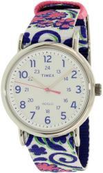 Timex TW2P902