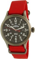 Timex TW4B045