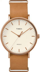 Timex TW2P912