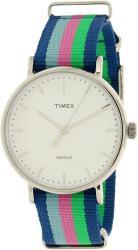 Timex TW2P917