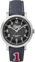 Timex TW2P925