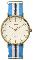 Timex TW2P910