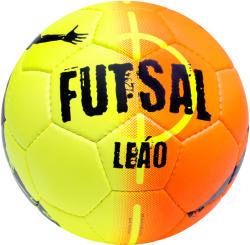 Select Futsal Leao