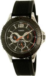 Timex TW2P875