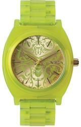 Nixon Time Teller A327