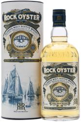 ROCK OYSTER Small Batch Release Whiskey 0,7L 46,8%