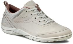 ECCO Arizona (Women)