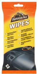 Armor All Technikai és képernyő tisztítókendő (20db)