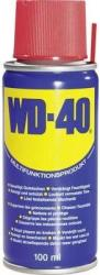 WD-40 Univerzális kontaktspray (100ml)