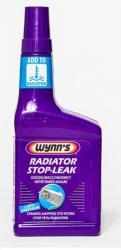 Wynn's Hűtőtömítő adalék (325ml)