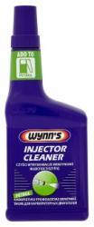 Wynn's Injektor tisztító benzin (325ml)