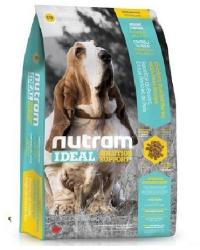 Nutram Ideal Weight Control 13,6kg