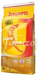 Josera Adult Lamb & Rice 3kg