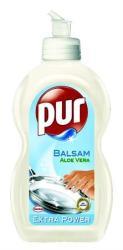 Pur Balsam Aloe Vera mosogatószer (450ml)