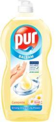 Pur Balsam Camomile mosogatószer (1.35l)