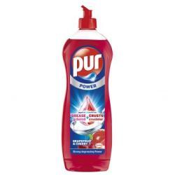 Pur Duo Power Grapefruit & Cherry mosogatószer (900ml)
