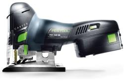 Festool PSC 420 EB Li 18-Plus