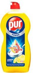 Pur Duo Power Lemon mosogatószer (1.35l)