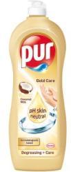 Pur Gold Care Coconut Milk mosogatószer (700ml)
