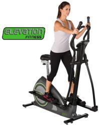 Elevation Fitness EF1 Elliptical