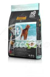 Belcando Adult Grain Ffree Ocean 2x12,5kg