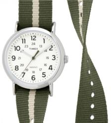 Timex TW2P721