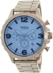 Fossil JR1509