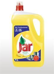 Jar Lemon mosogatószer (5l)