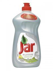Jar Platinum Lemon & Lime mosogatószer (480ml)