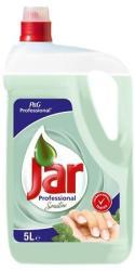 Jar Sensitive Tea Tree & Mint mosogatószer (5l)
