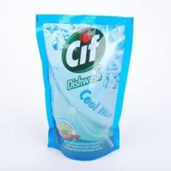 Cif Cool Mint mosogatószer utántöltő (500ml)