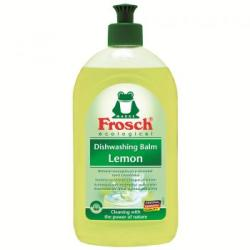 Frosch Citrus mosogatószer (500ml)