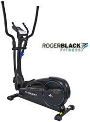 Roger Black Fitness Platinum Elliptical