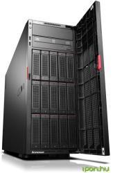 Lenovo ThinkServer TD350 70DJ005WEU