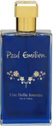 Paul Emilien Une Belle Journee EDP 100ml