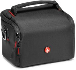 Manfrotto Essential Camera Shoulder Bag XS for CSC (MB SB-XS-E)