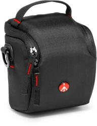Manfrotto Essential Camera Holster XS for CSC (MB H-XS-E)