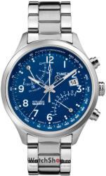 Timex TW2P606