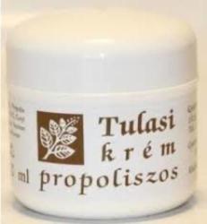 Tulasi Propoliszos krém 50ml