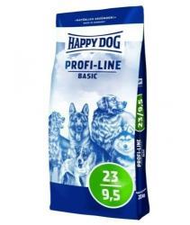 Happy Dog Profi-Line Basic (23/9,5) 20kg