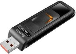 SanDisk Cruzer Ultra Backup 64GB SDCZ40-064G-U46