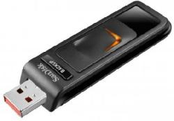 SanDisk Cruzer Ultra Backup 32GB SDCZ40-032G-U46