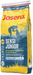 Josera Sensi Junior 4kg
