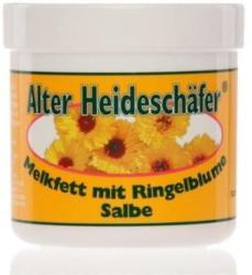 Alter Heideschäfer Körömvirág krém 100ml