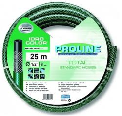 "FITT IDRO COLOR 25m 1/2"" 8b"