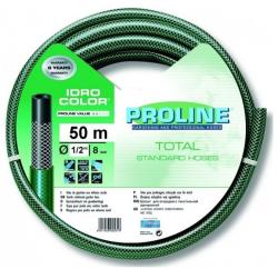 "FITT IDRO COLOR 50m 1/2"" 8b"