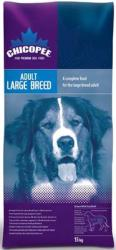 Chicopee Adult Large Breed 15kg