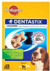 Pedigree DentaStix jutalomfalatok (720g)