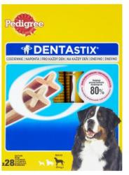 Pedigree DentaStix jutalomfalatok (1080g)
