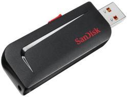 SanDisk Cruzer Slice 8GB SDCZ37-008G-E11